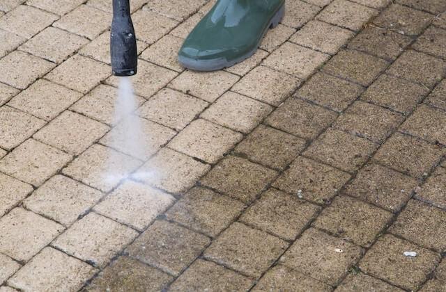 pompano beach patio cleaning